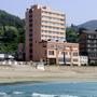 湯の浜ビュー UMI no HOTEL