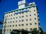 岡山ビジネスホテル:おかやまびじねすほてる