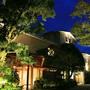 【特急列車付きプラン】修善寺温泉 瑞の里 ○久旅館(JR東日本びゅう提供)