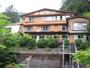 十谷温泉 十谷荘の写真