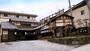 岳温泉 喜ら里(きらり)の画像