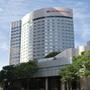 【新幹線付プラン】ANAクラウンプラザホテル金沢(旧 金沢全日空ホテル)(JR東日本びゅう提供)