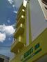 ホテルセレクトイン山形駅東口の画像