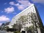 【新幹線付プラン】チサンホテル浜松町(びゅうトラベルサービス提供)