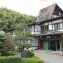 城崎温泉 旅館 水郷