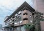 湯の川観光ホテル 祥苑の写真