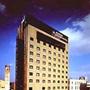 青森グランドホテルの画像
