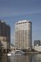 【新幹線付プラン】第一ホテル東京シーフォート(びゅうトラベルサービス提供)