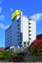 弘前国際ホテルの画像