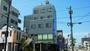 ホテル 玉の家<愛媛県>