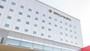 横手セントラルホテルの画像