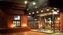 シティパークホテル八戸の画像