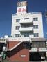 北上パークホテルの画像