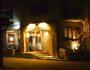 湯原温泉 プチホテルゆばらリゾートの画像