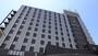 ホテル米久