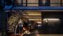 京都グランベルホテル(2017年7月オープン)