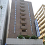 レジデンスホテル ウィル新宿