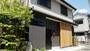 COTO京都 二条2