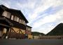 鴻の鶴温泉 民宿 とくらの宿