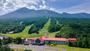 八幡平リゾートホテルの画像