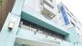ホテルパールシティ仙台の画像