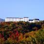 森と空に抱かれる宿 みやぎ蔵王高原ホテルの画像
