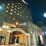 三井ガーデンホテル蒲田