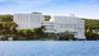 南三陸 ホテル観洋の画像