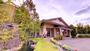 御所湖温泉 ホテル花の湯の画像