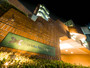 盛岡ニューシティホテルの画像