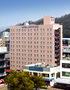 ホテル ヴィアイン広島の画像