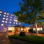ホテル サンオーシャン