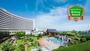 シェラトン・グランデ・トーキョーベイ・ホテルの画像