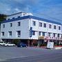 観光ビジネスホテル平安