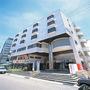 コラボレーションホテル <石垣島>:これぼれーしょん ほてる