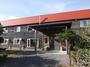 クリオネキャンプ場ゲストハウス(旧 グリーンパーク宿泊施設 工房宿六)