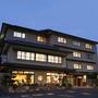 夕日ヶ浦温泉 丹後・食の宿 みのり旅館