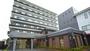 福知山サンホテルの詳細へ