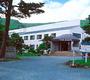 奥岳温泉 あだたら高原富士急ホテル:おくだけおんせん あだたらこうげんふじきゅうほてる