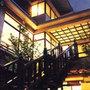 鬼怒川温泉 木の館の画像