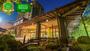 秋保温泉 ホテル瑞鳳の画像