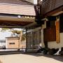 草津温泉 一田屋旅館<群馬県>の画像