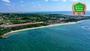 フサキリゾートヴィレッジ <石垣島>