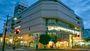 ホテル ステイ・イン七日町の画像