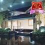 松島温泉 ホテルニュー小松 好風亭の画像