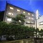 草津温泉 ホテルみゆき