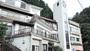 鈍川温泉 カドヤ別荘