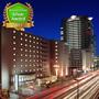 リッチモンドホテル仙台の画像