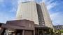 札幌エクセルホテル東急の画像