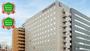 コンフォートホテル仙台東口の画像